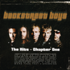 Backstreet Boys - The Hits--Chapter One  artwork