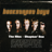 Download lagu Backstreet Boys - I Want It That Way.mp3