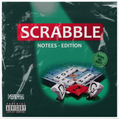 Scrabble - NoTees
