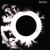 Bauhaus - Third Uncle