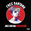 #FREESANTANA by Juelz Santana