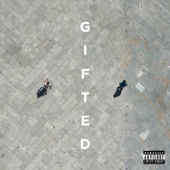 Cordae - Gifted (feat. Roddy Ricch)