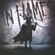 I, The Mask - In Flames - In Flames
