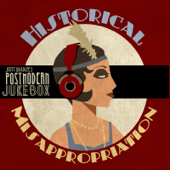 Download All About That Bass - Scott Bradlee's Postmodern Jukebox Mp3 and Videos