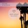 Costa Mee - The Weekend Sun