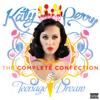 Katy Perry - Part of Me ilustración