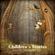 Flora Annie Steel, Johnny Gruelle, Rudyard Kipling & E. Nesbit - Children's Stories