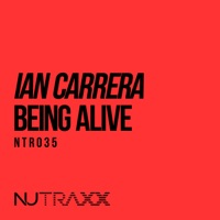 Being Alive - IAN CARRERA