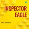 Inspector Eagle