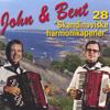 John Bent - Johan på Snippen (feat. John Godtfredsen & Bent Vigg) bild
