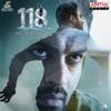 118 (Original Motion Picture Soundtrack) - Single