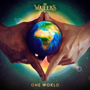 The Wailers - One World, One Prayer feat. Skip Marley, Farruko, Shaggy & Cedella Marley
