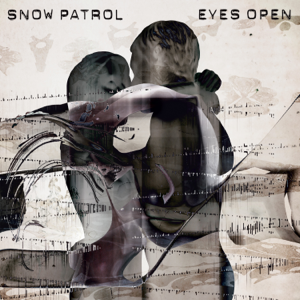 Snow Patrol - Make This Go on Forever