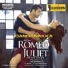Dandanakka From Romeo Juliet Single