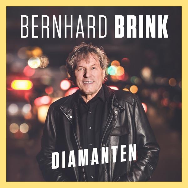 Bernhard Brink mit Orkanstärke 12