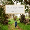 The Path Made Clear AudioBook Download