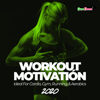 Workout Motivation 2020 (Ideal for Cardio, Gym, Running & Aerobics) - Various Artists