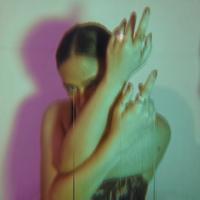 Lagu mp3 Neonomora -