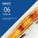 Ofer Falk & Irina Lyakhovskaya - Grade 6 Violin Pieces for Trinity College London Exams 2020-2023