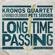 Kronos Quartet - Long Time Passing: Kronos Quartet & Friends Celebrate Pete Seeger