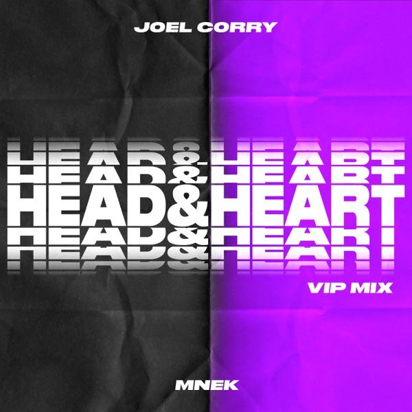 Head & Heart (feat. MNEK) [VIP Mix] - Single