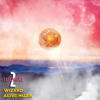 Wizard & Alive Muzik - Falling artwork