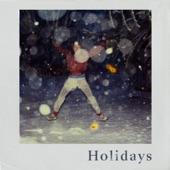 Paul McCartney - Wonderful Christmastime [Edited Version] (Remastered 2011 / Edited Version)