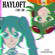 Hayloft (feat. Miku & Gumi) - Joe Swensen