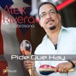Alex Rivera y la Sabrosona - Mi Salsa Dura