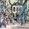 Coros Famosos de Zarzuelas - Coros Famosos De Zarzuelas