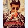 Bewafai feat Ghulam Abbas Single