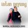 Bunga Intan Payung (feat. Noraniza Idris) - Bunga