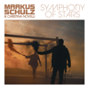 Markus Schulz & Christina Novelli - Symphony of Stars artwork