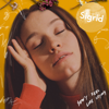 Sigrid - Don't Feel Like Crying artwork