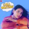 Call Waiting Single