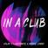 In a Club - Volac, illusionize & Andre Longo