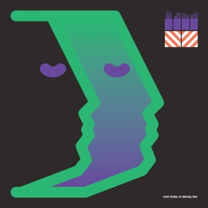 Com Truise - False Ascendancy