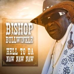 View album Hell To Da Naw Naw Naw - Single