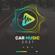 Various Artists - Car Music 2021: Best Road Trip Songs