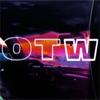 OTW - Single