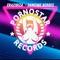 Crazibiza - Dancing Heroes (Radio Mix)