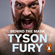 Tyson Fury - Behind the Mask