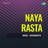 Naya Rasta (Original Motion Picture Soundtrack) - EP
