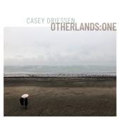 Casey Driessen - Baaro Saadhanakerige (feat. Raghu Dixit)