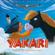 Yakari, la grande aventure (Bande originale du film) - Guillaume Poyet