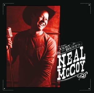 Neal McCoy - Wink - Line Dance Music