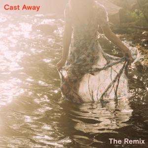 Ella Vos - Cast Away (Ghost Loft Remix)
