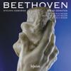 Steven Osborne - Beethoven: Piano Sonatas Op. 109, 110 & 111  artwork