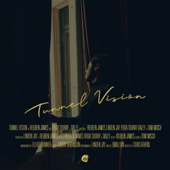 Tunnel Vision (feat. Frida Touray & Daley) - Reuben James