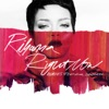 Right Now Remixes feat David Guetta